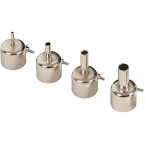 Spare Nozzles For Vtss110