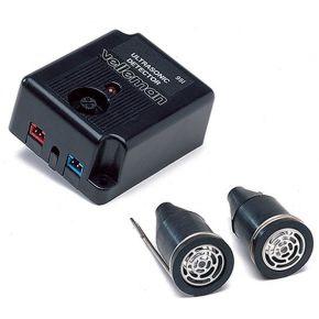 Ultrasone Detector