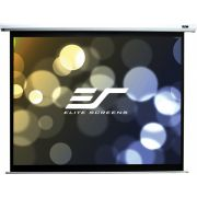 Elite Screens ELECTRIC110XH projectiescherm