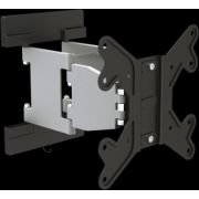 Puremounts PM-Motion-37