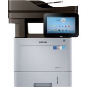 Samsung ProXpress SL-M4583FX multifunctional printer