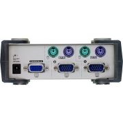 Aten CS82A KVM-switch