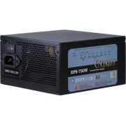 Inter-Tech EPS-750W power supply unit