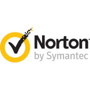 Symantec Norton Security Deluxe 3.0 - [21355485]