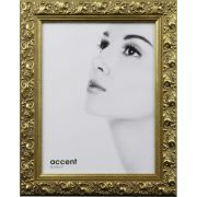Nielsen Arabesque 18x24 Holz Portrait gold 8534004