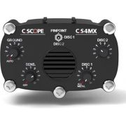 C-Scope-Metaaldetector-cs4mx-i-