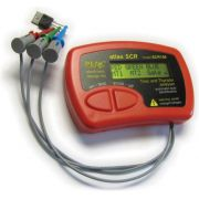 Triac En Thyristor Analyzer