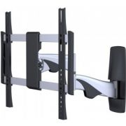 Puremounts PM-MOTION2-52 flat panel muur steun