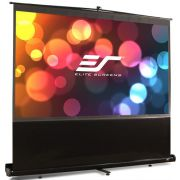Elite Screens F100NWH projectiescherm