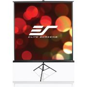 Elite Screens Tripod - [T100UWH]