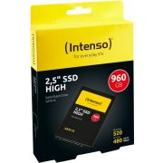 Intenso-High-Performance-960GB-SATA-III-2-5-SSD