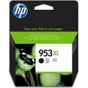HP 953XL Black Original Ink Cartridge