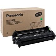 Panasonic UG-3390 fax supply
