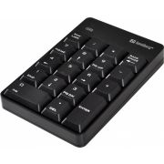 Sandberg-Wireless-Numeric-Keypad-2