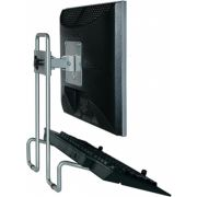 R Go Tools RGOSC050+ DVD / audio-apparatuur stand