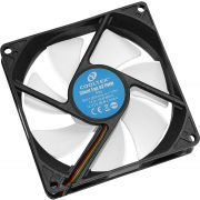 Cooltek Silent Fan 92 PWM