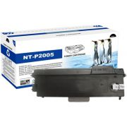 G&G NT-P2005 laser toner & cartridge