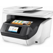 HP OfficeJet Pro 8730 All in One Inkjet A4 printer