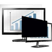 "Fellowes PrivaScreen black-out privacy filter - 23"" breedbeeld"