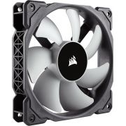 Corsair Casefan ML120 2 Pack