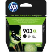 HP 903XL Black Ink Cartridge - [T6M15AEBGX]
