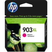 HP 903XL Magenta Ink Cartridge - [T6M07AEBGX]