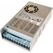 Seasonic SSE-3201PF-48 320W power supply unit