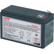 APC Battery Cartridge Replacement #17