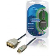 Bandridge-BVL1105-video-kabel-adapter