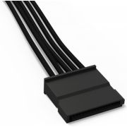 be quiet! CS-3310 powercable 30cm