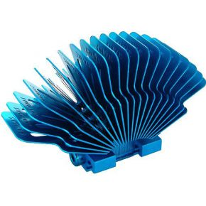 Zalman Northbridge heatsink ZM-NBF47