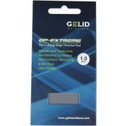 Gelid-Solutions-Extreme-Thermal-Pad-0-5mm