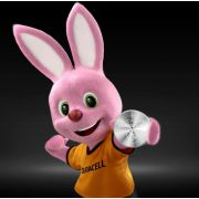 Duracell CR2025 - [TYPE 2025]