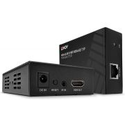 Lindy 38126 audio/video extender
