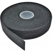 Lindy 40582 stationary & office tape