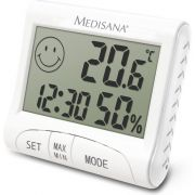 Medisana HG 100 digitale thermometer