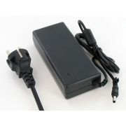 Blu-Basic Notebook Adapter 90W HP