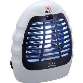 JATA MIE3 insect killer/repeller