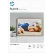 HP-Advanced-Glossy-Photo-Paper-20-vel-A3-297-x-420-mm