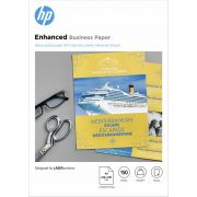 HP Professional Glossy Laser Paper, 150 gsm, 150 vel, A4/210 x 297 mm