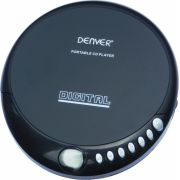 Denver DM-24 CD-speler - Discman