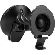Garmin 010-11983-00 navigator mount & holder