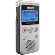 Philips DVT 1300 voicerecorder