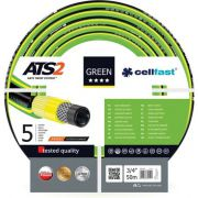 Cellfast - Tuinslang - Green Ats2Ö - 3/4 - 50 M
