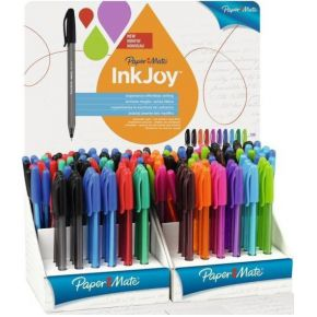 Papermate InkJoy 100 - [S0957270]