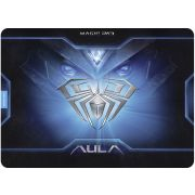 AULA Magic Pad gaming muis pad