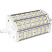 CENTURY LED Lamp R7S Linear 10 W 1000 lm 4000 K 10W