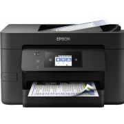 Epson WorkForce Pro WF-3720 DWF 4-in-1 A4 printer met Wifi