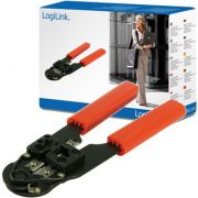 LogiLink-Crimping-tool-for-RJ45