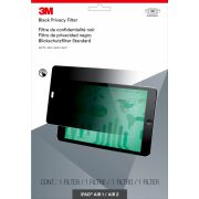 3M-Privacy-filter-voor-iPad-Air-1-Air-2-liggend